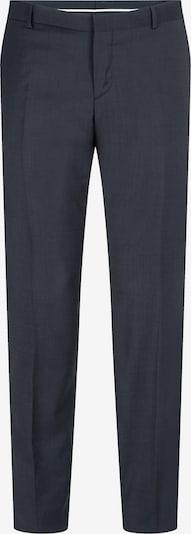 Calvin Klein Hose in taubenblau, Produktansicht