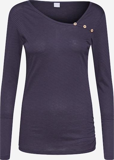Iriedaily Majica u tamno plava, Pregled proizvoda