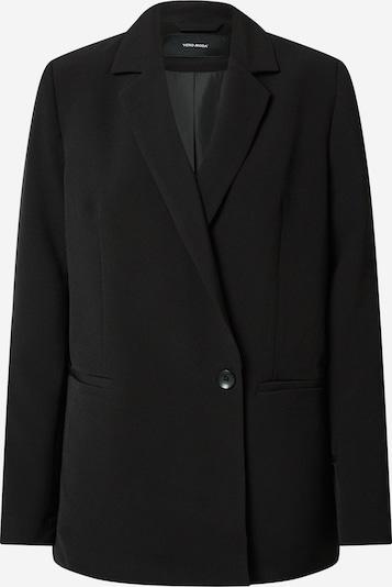 VERO MODA Blejzr 'CAMERON' - černá, Produkt