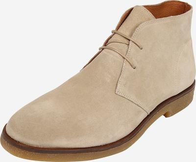 Bianco Boots 'Biadino' in beige, Produktansicht