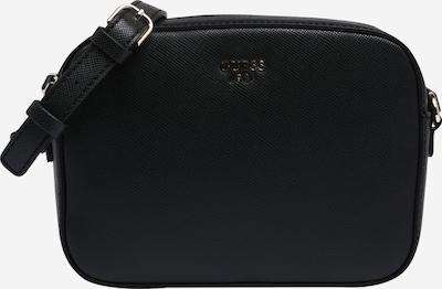 GUESS Taška přes rameno 'KAMRYN TOP ZIP' - černá, Produkt