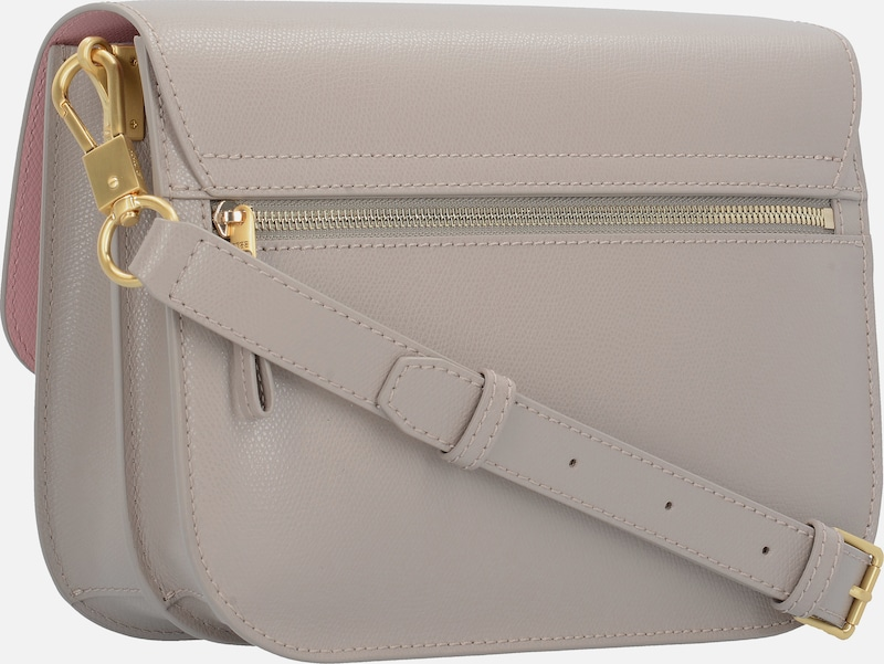 Bree Cambridge 7 Umhängetasche Leather 26 Cm