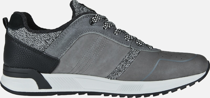 Colmar Sneaker Sneaker Colmar  TRAVIS EVOLUTION TWEED 5c30a5