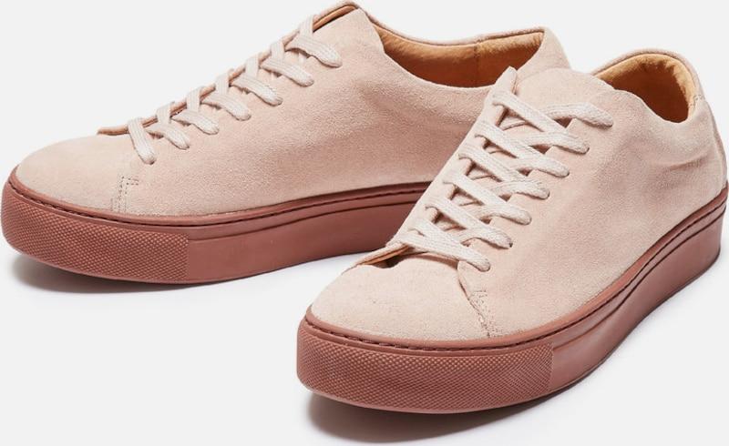 Sneaker Femme Sélectionné