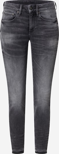 Jeans G-Star RAW pe denim gri, Vizualizare produs