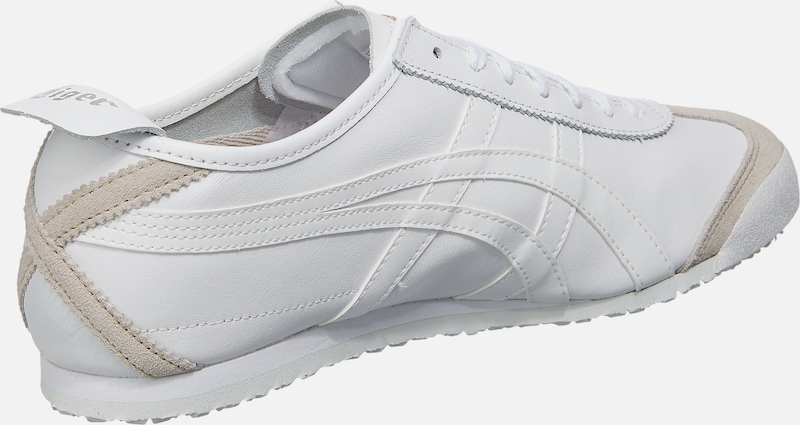 Onitsuka Tiger | TurnschuheLow  66 MEXICO 66  811f2f