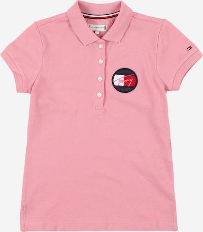 TOMMY HILFIGER Shirt in pink, Produktansicht