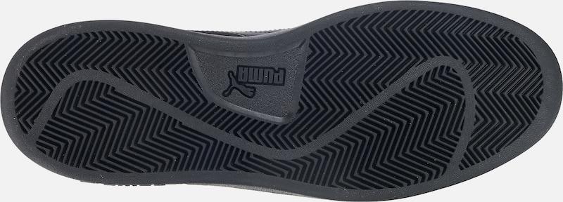 PUMA Smash v2 L Sneakers Sneakers L Low 4cb607