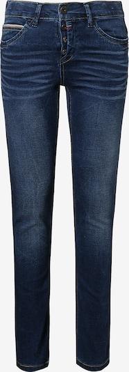 NAME IT Jeans 'NKMTHEO DNMTIMON 2228 PANT NOOS' in dunkelblau, Produktansicht