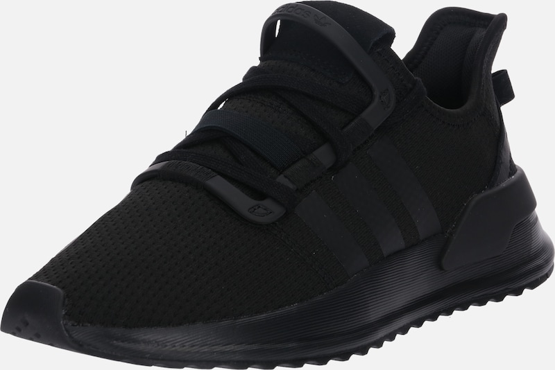 adidas Originals Sneaker für Herren | ABOUT YOU