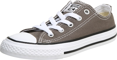 CONVERSE Sneaker 'All Star OX'