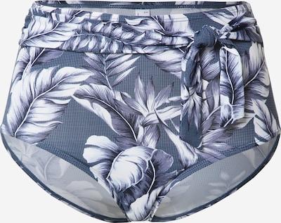 ESPRIT Bikinihose 'BYRON BEACH' in blau, Produktansicht