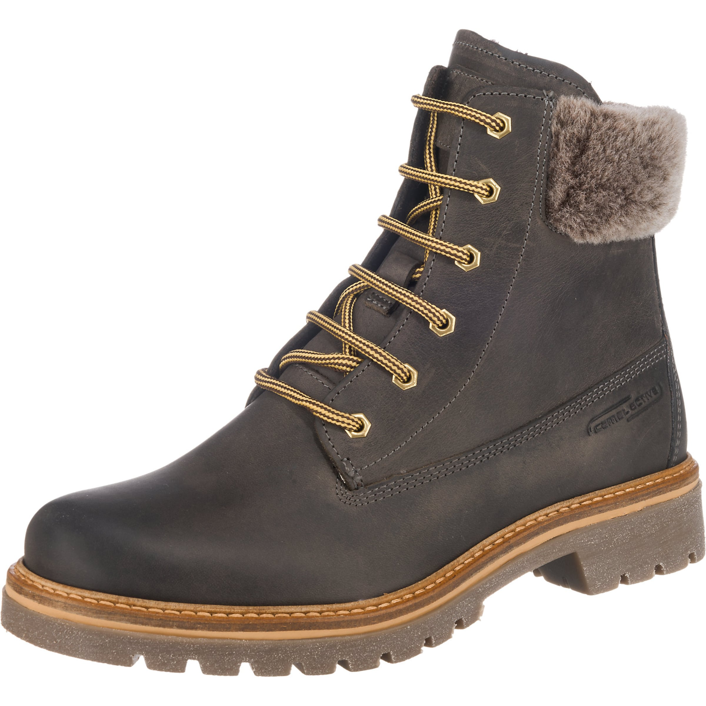 Haltbare Mode billige Schuhe CAMEL ACTIVE | Stiefeletten Schuhe Gut getragene Schuhe
