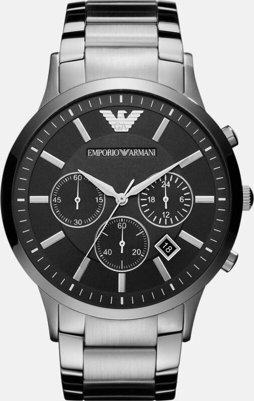 Emporio Armani Chronograph 'AR2460'