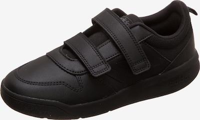 fekete ADIDAS PERFORMANCE Sportcipő 'Tensaur C', Termék nézet
