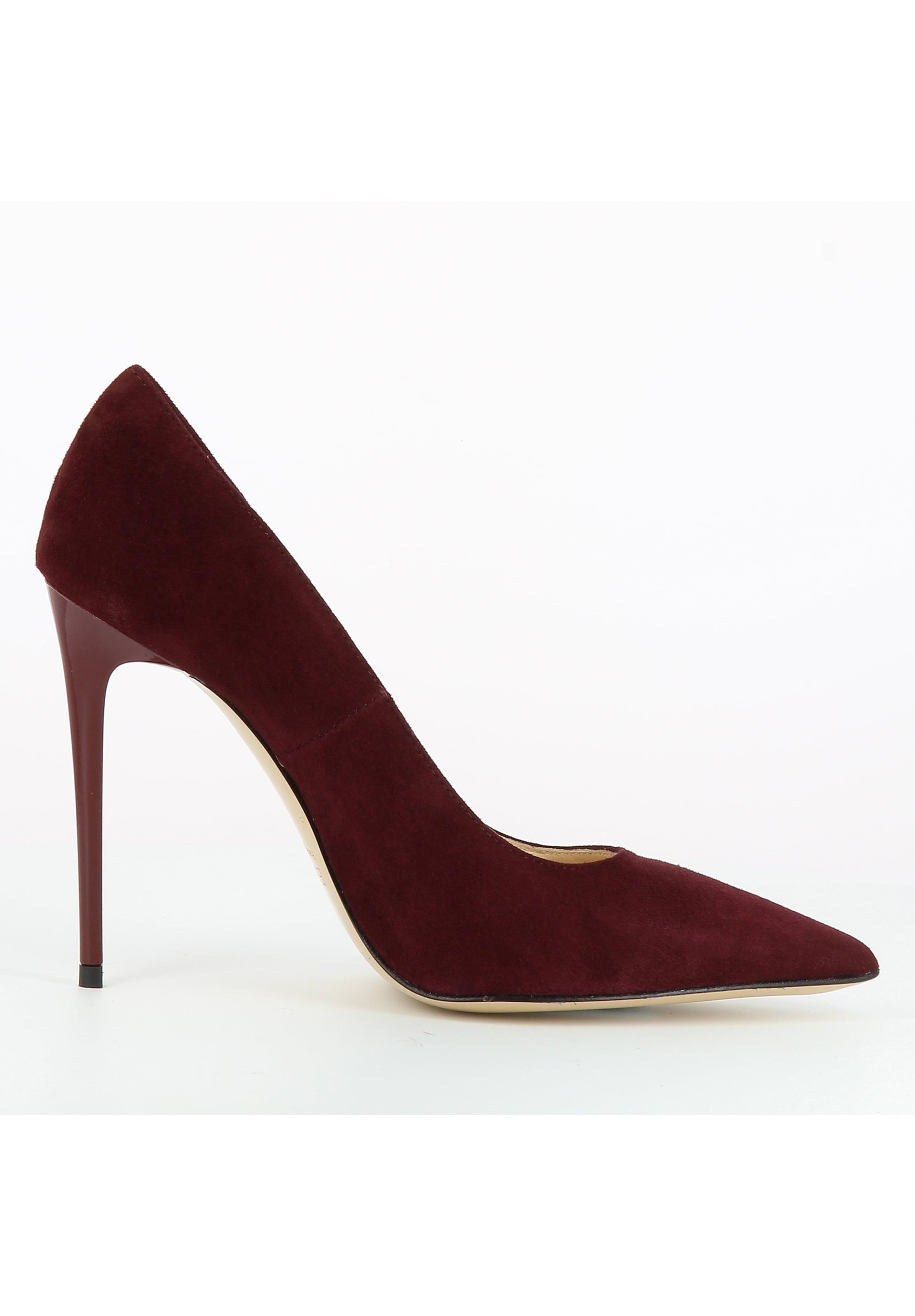 Neue Stile Günstiger Preis EVITA Damen Pumps 'DESIDERIA' Verkauf Manchester Großer Verkauf Gute Qualität Bester Platz eQOni5EzY9