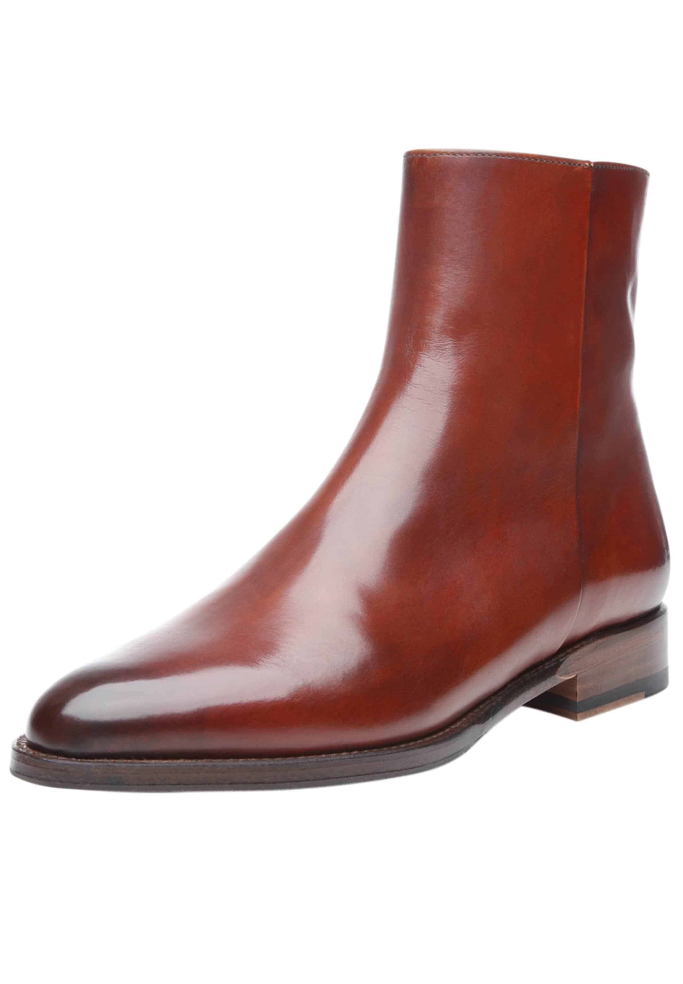 ' In Braun Stiefeletten Shoepassion No2352 hCtxQrsd
