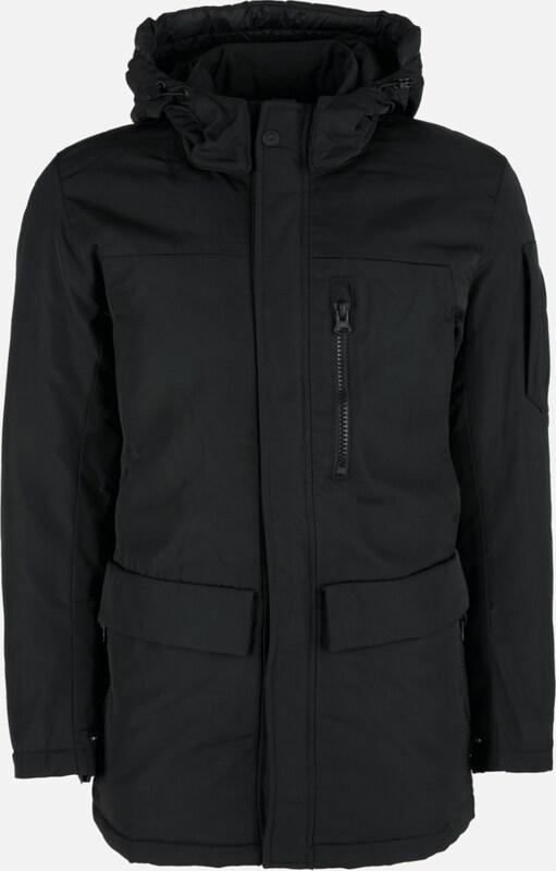 s.Oliver RED LABEL Jacke für Herren online kaufen | ABOUT YOU