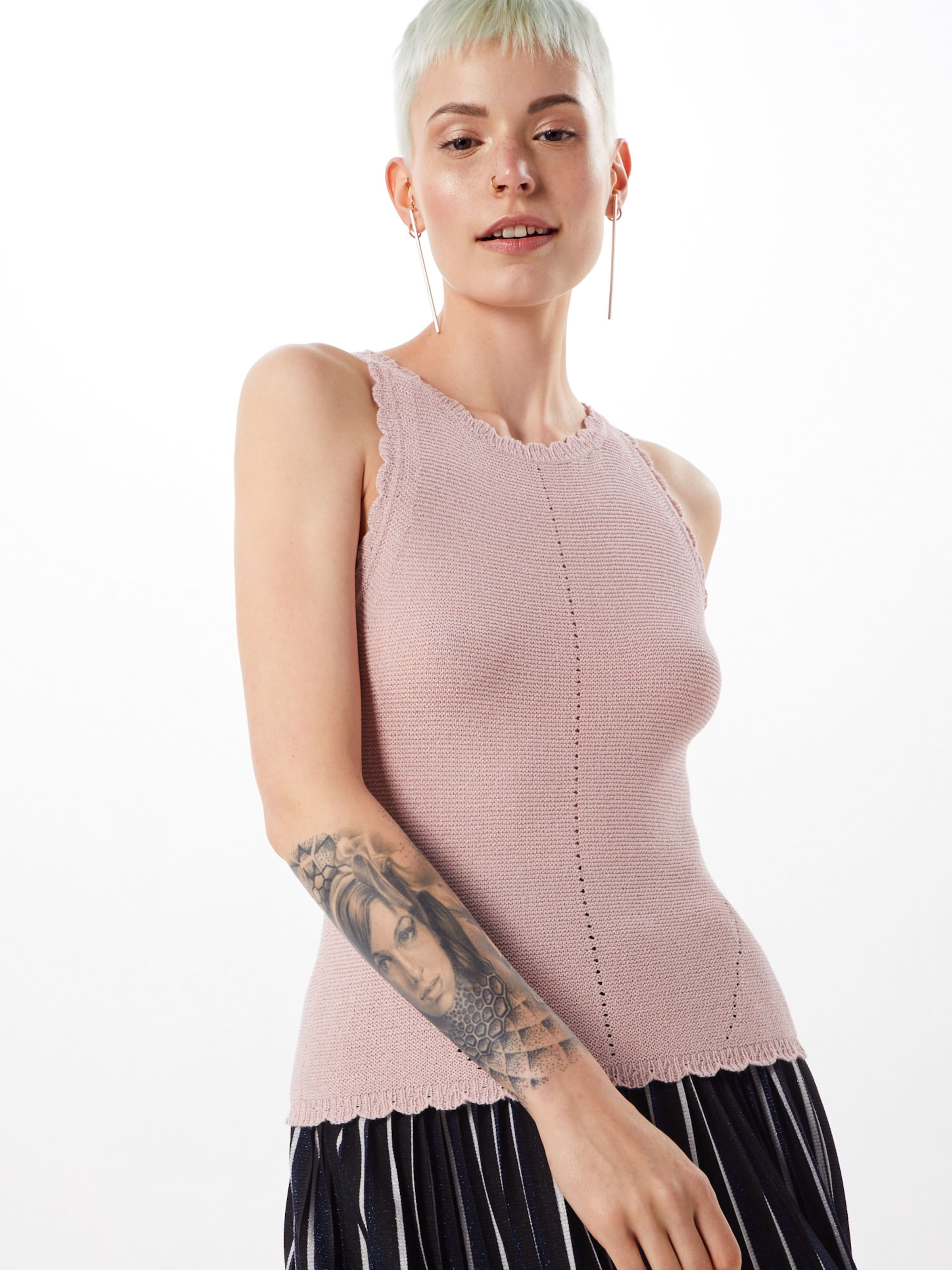 'new Rosa Neckhold Top' In Shirt Review PXkuZi
