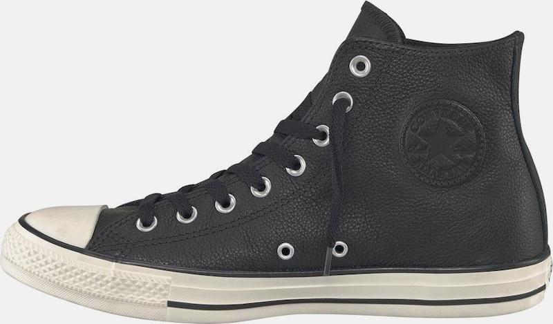 CONVERSE Sneaker 'Chuck Taylor All Star Hi M'