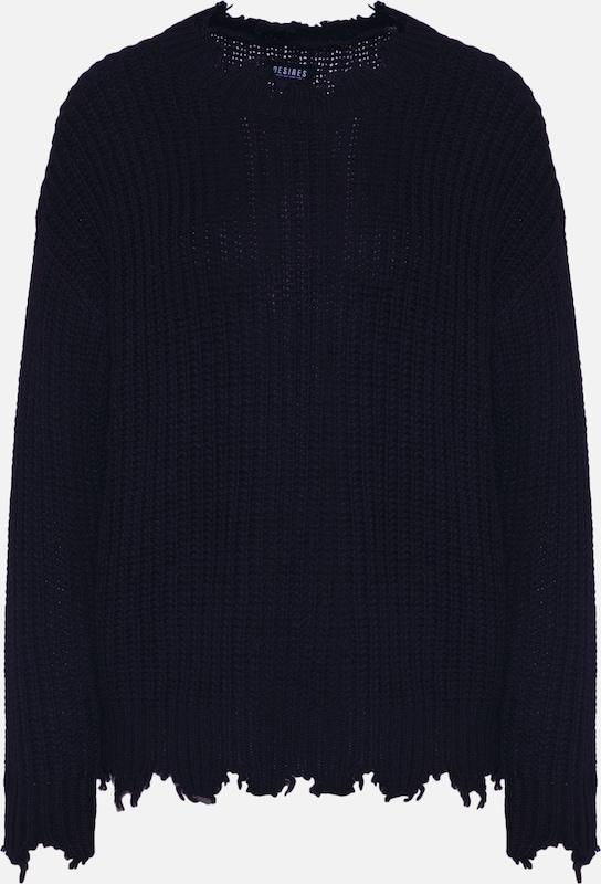 Desires Pullover jetzt online bestellen   ABOUT YOU