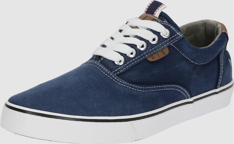 Haltbare Mode billige Gut Schuhe H.I.S | Sneakers Schuhe Gut billige getragene Schuhe e33e93