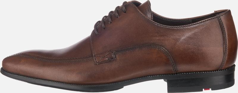 LLOYD 'Delong' Business Schuhe