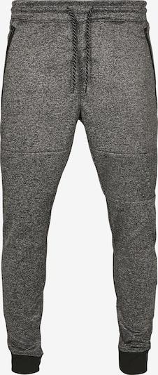 SOUTHPOLE Pantalón en gris oscuro, Vista del producto
