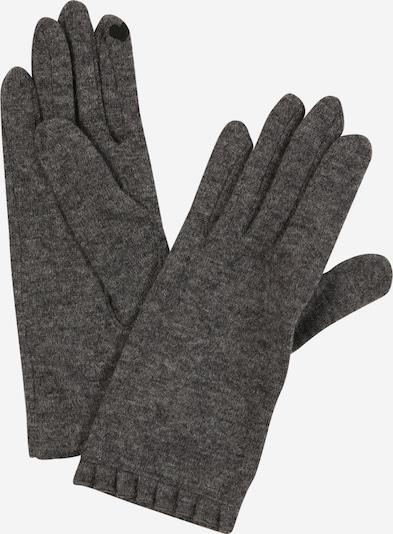 ROECKL Handschuhe in grau, Produktansicht