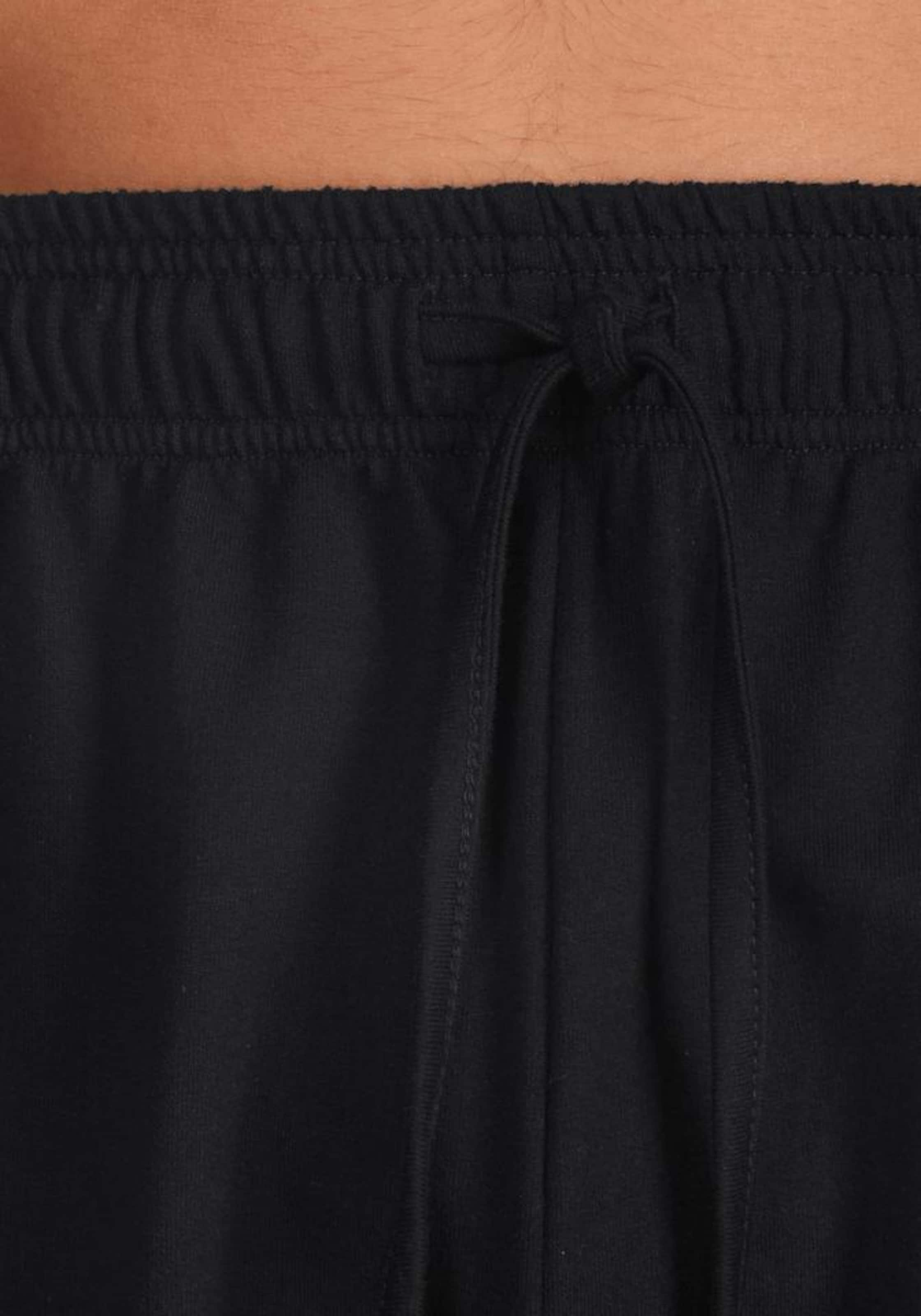 Besuchen Neue KangaROOS Kurze Relaxhose aus weicher Sweatware Größte Lieferant Für Verkauf Für Schönen Verkauf Online Rabatt Wählen Eine Beste hcuTRB3