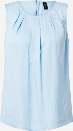Soyaconcept Top 'Gesina' w kolorze niebieskim, Podgląd produktu