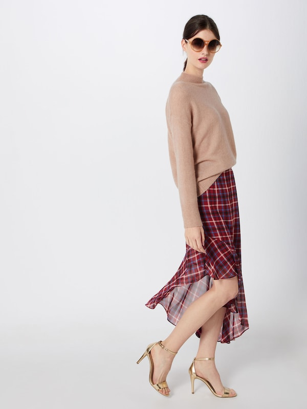 Cream Pullover 'Kaitlyn' in rosé  Großer Rabatt Rabatt Rabatt 188441