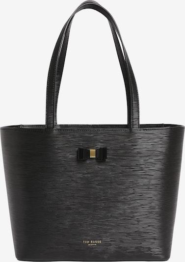 Ted Baker Shopper 'deannah' in schwarz, Produktansicht