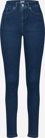 LeGer by Lena Gercke Jeans 'Alicia' in blue denim, Item view