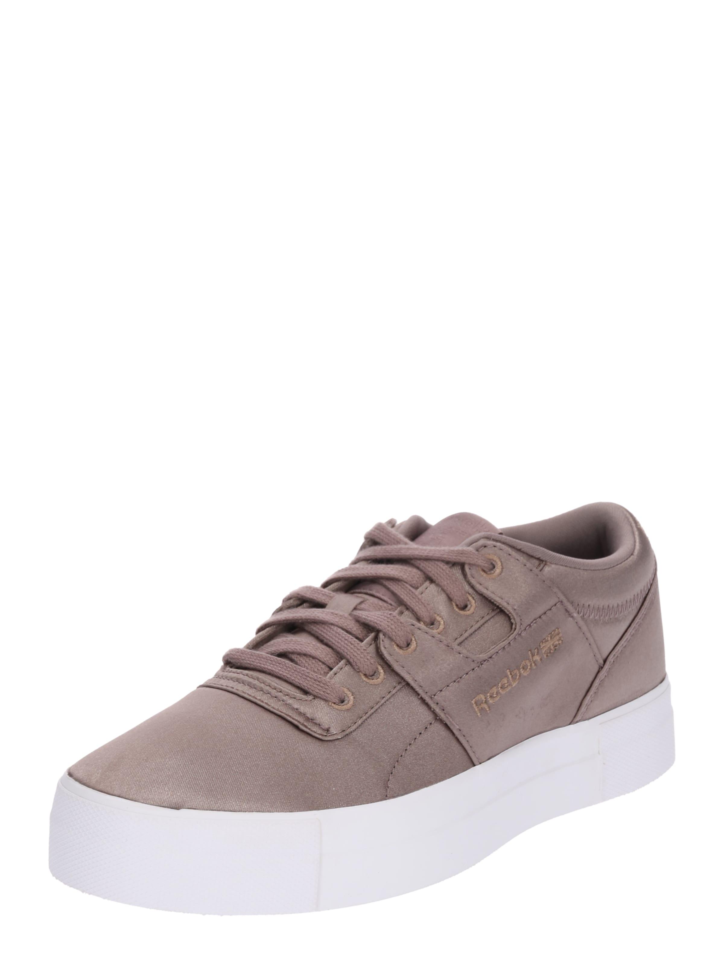 Reebok classic Sneaker  WORKOUT