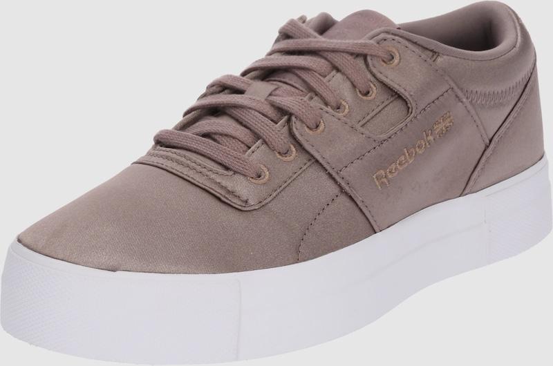 Reebok classic | Sneaker 'WORKOUT'