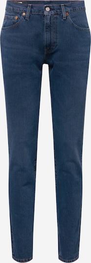 LEVI'S Džíny '511' - modrá džínovina, Produkt