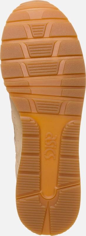 Haltbare 'Gel-Lyte' Mode billige Schuhe ASICS | Sneaker 'Gel-Lyte' Haltbare Schuhe Gut getragene Schuhe c599d8