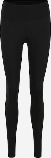 Hey Honey Leggings in schwarz, Produktansicht