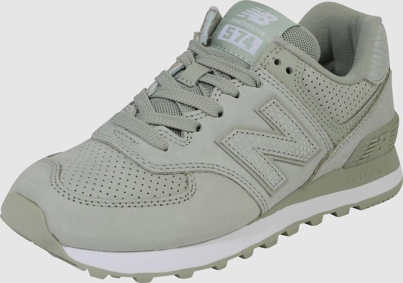 new new new balance Sneaker  WL574 9d4699