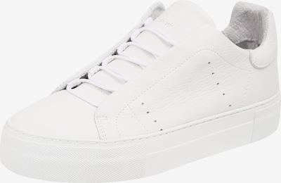 Sneaker low 'Vivi' PAVEMENT pe alb, Vizualizare produs