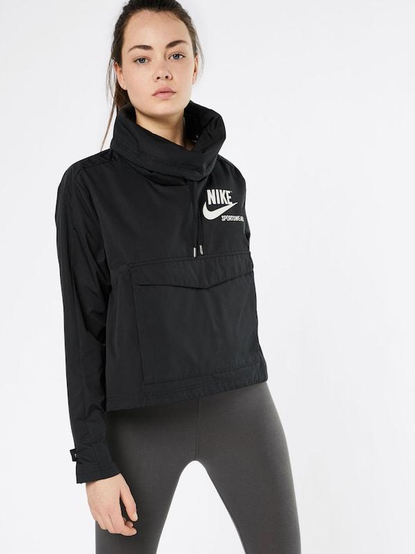 Nike Sportswear Sportjacke