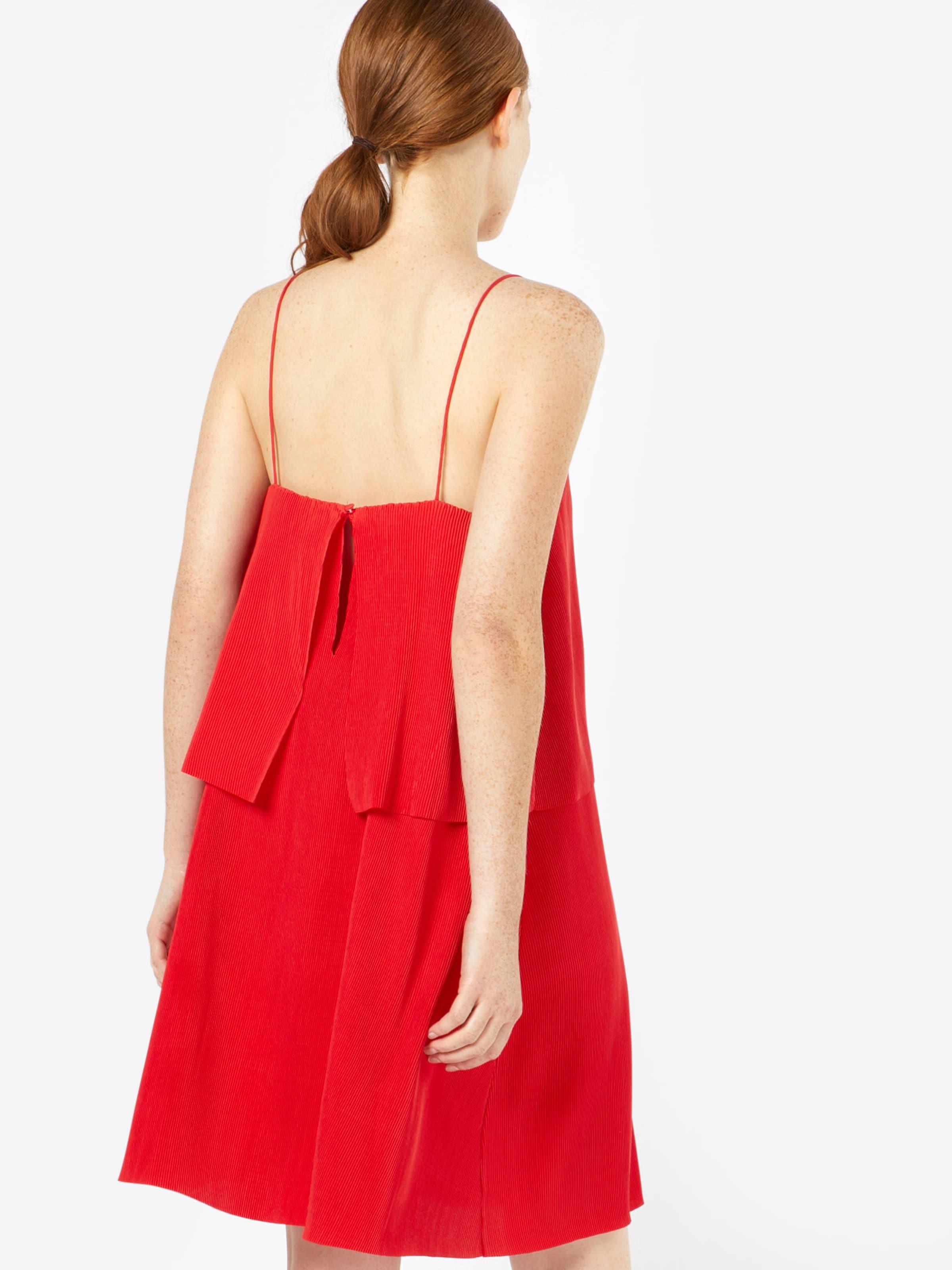 Samsoeamp; Feuerrot Feuerrot 'petra' 'petra' In Kleid Kleid Kleid 'petra' Samsoeamp; Samsoeamp; In rxoedQBWEC