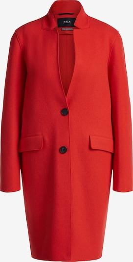 SET Płaszcz przejściowy w kolorze jasnoczerwonym, Podgląd produktu