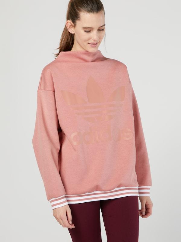 ADIDAS ORIGINALS Sweatshirt 'SWEATSHIRT'
