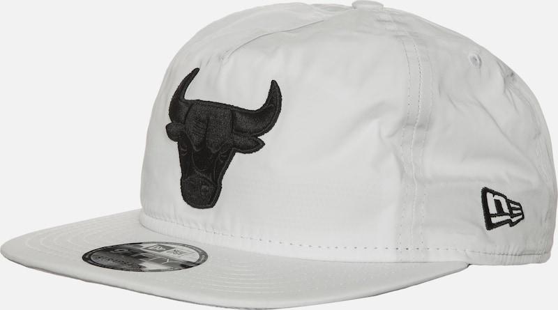 NEW ERA 9FIFTY NBA Premium Sport Chicago Bulls Cap