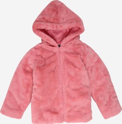 BLUE SEVEN Přechodná bunda - růžová, Produkt