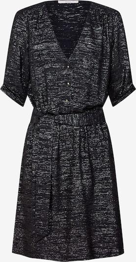 Suknelė 'LAUREEN 19' iš sessun , spalva - juoda, Prekių apžvalga