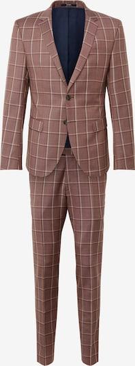 JOOP! Costume '17 JS-06Eamon-Grant 10007135' en marron, Vue avec produit