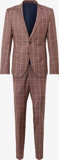 JOOP! Oblek '17 JS-06Eamon-Grant 10007135' - hnedé, Produkt